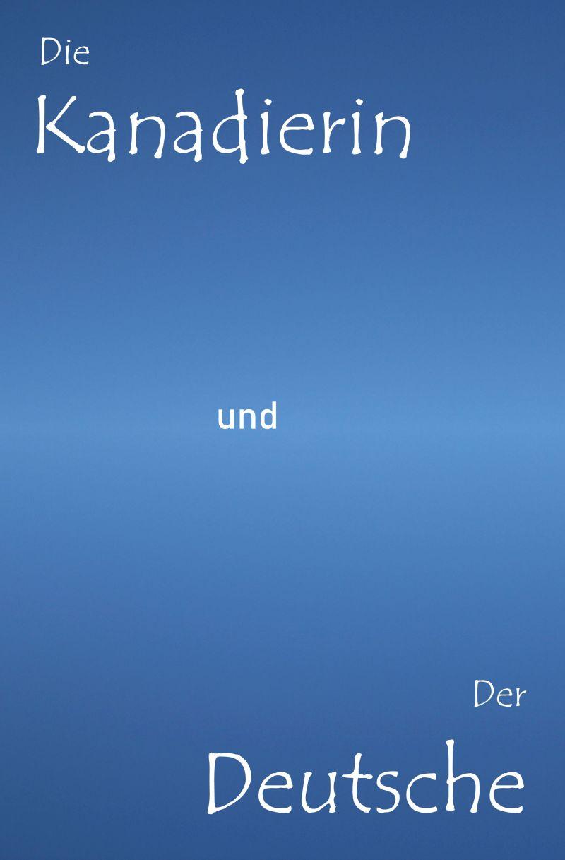 Blaue Reihe-Text